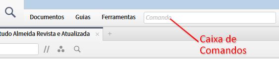 tela-caixa-de-comandos-logos-6